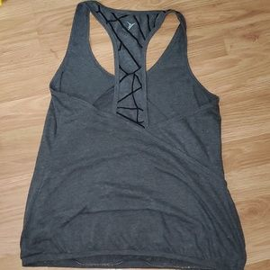 Old Navy Tops - Workout tanktop